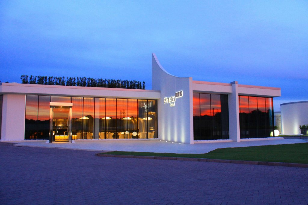 Pernottamento 70€ | Pineta Hotel | Monsano, Via Cassolo, 6 | Tel. 0731619161 | Offerta valida fino al 30/11/17