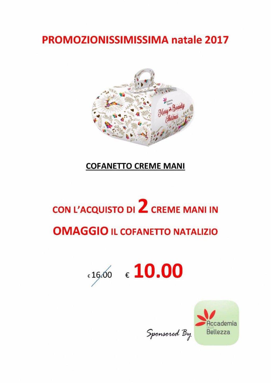 Cofanetto Natalizio Omaggio | Equipe Hair - Vitalizza Institute | Jesi, Via Garibaldi, 41 | Tel. 3286812986 | Offerta valida fino al 20/12/17