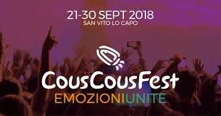 Domani comincia a San Vito il Cous Cous Fest: degustazioni, grandi ospiti