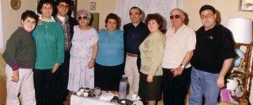 Da oggi Martin Scorsese può dire: sono cittadino italiano. E siciliano