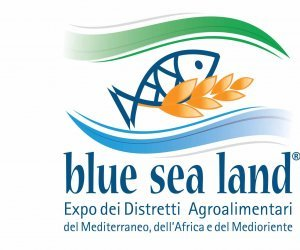 Oggi parte a Mazara la VII edizione di Blue Sea Land nel ricordo di Giovanni Tumbiolo