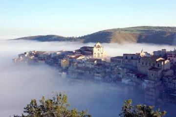 Festa d'autunno sui Monti Iblei:il 3 novembre a Monterosso Almo