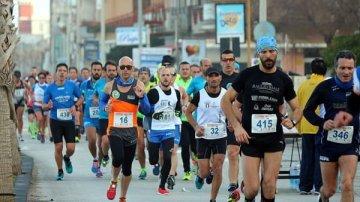 Mezza maratona di Palermo, tutto pronto: previsti mille partecipanti