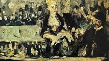 Nel Palazzo della Cultura ,a Catania, in mostra oltre 200 capolavori dell'Impressionismo