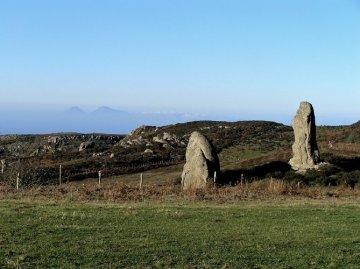 Argimusco, la Stonhenge siciliana, si candida all'Unesco.