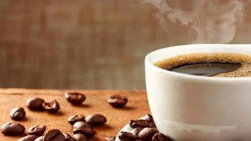 Il rito del caffè al bar
