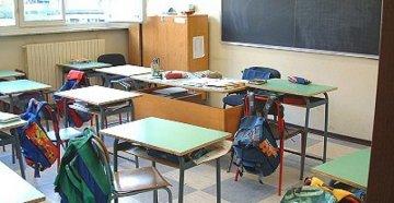 Rosolini, l'amministrazione comunale premia gli studenti centisti