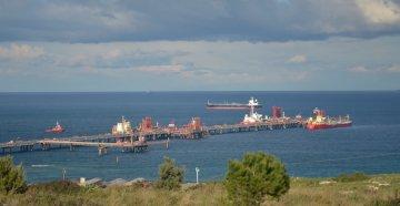 Cresce il valore delle esportazioni in Italia: buone le performance di Siracusa e di Catania