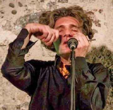 La Regione darà soldi per spettacoli, ad artisti col marranzano