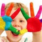 Campobello di Licata, Pasol: le Olimpiadi per bambini e ragazzi