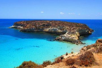 Vacanze, in Sicilia si annuncia boom ad agosto