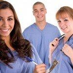 Negli ospedali Agrigentini in arrivo 60 infermieri