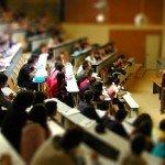 Università ad Agrigento, boom d'iscrizioni