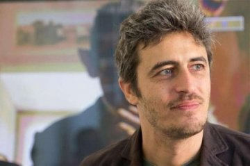 Pif fa un film con Fabio De Luigi
