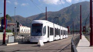 Settimana europea della mobilità sostenibile: a Palermo si va a piedi, in bici o col tram