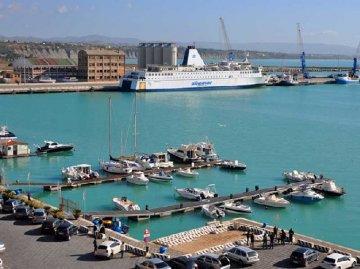 Navi da crociera faranno tappa a Porto Empedocle per Camilleri