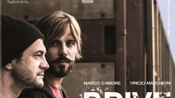 I paesaggi di Petralia Soprana sul grande schermo con il film
