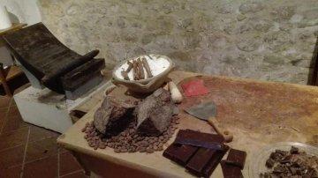 Arriva passaporto digitale per il cioccolato di Modica Igp