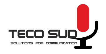 Teco Sud