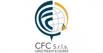Cargo Freight & Courier - C.F.C.