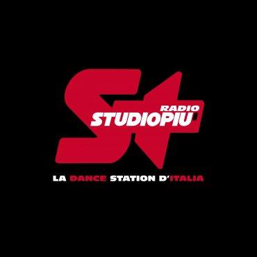 Radio Studio Più