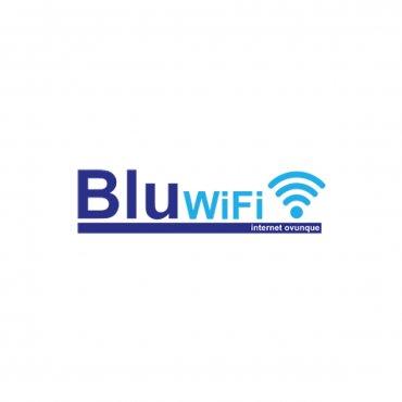 Blu Wifi