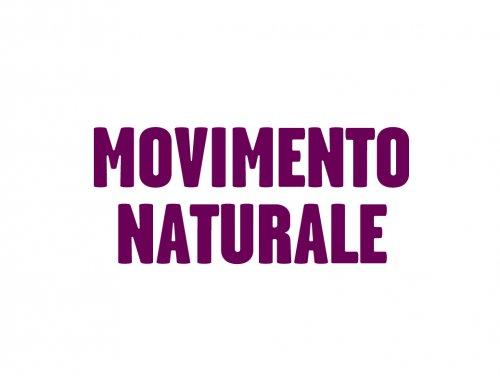 MOV.NATURALE
