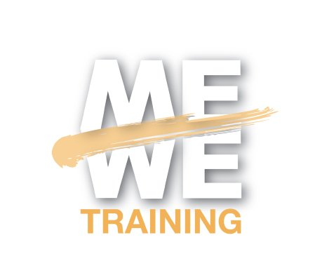 MeWe Training