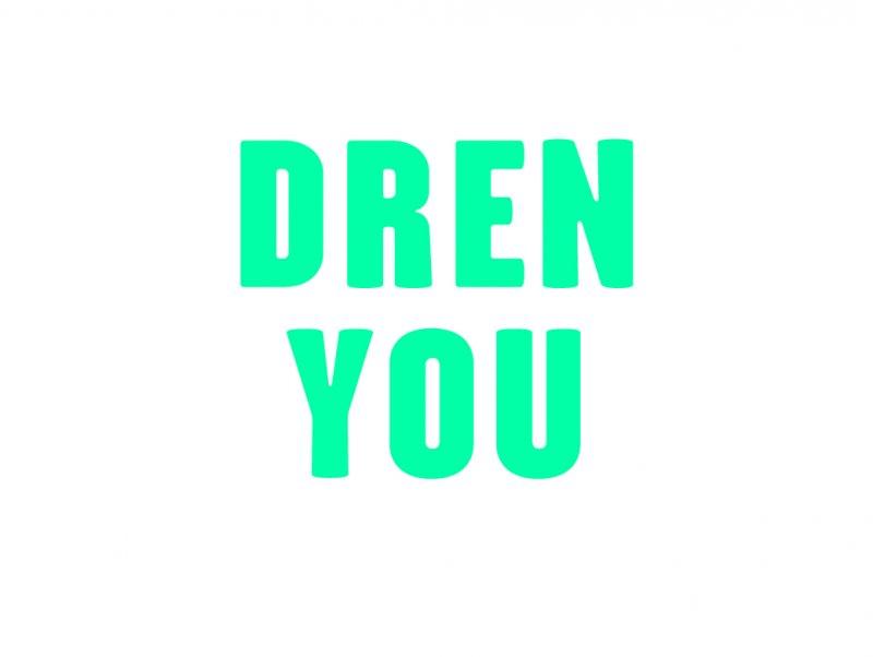 Dren You