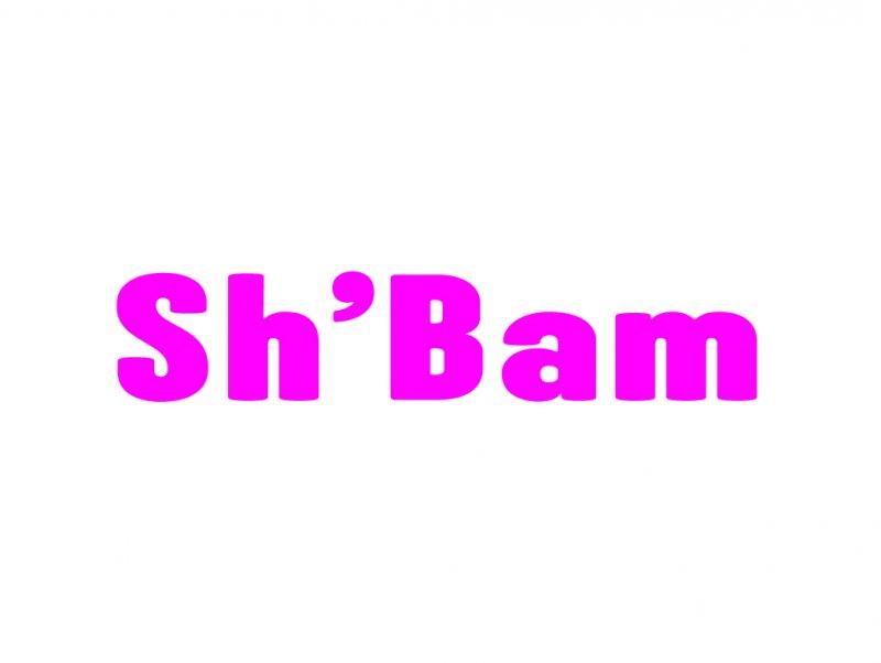 Sh'bam