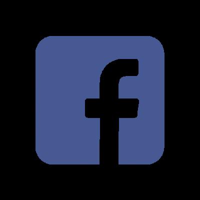 Vieni a trovarci nella nostra pagina facebook
