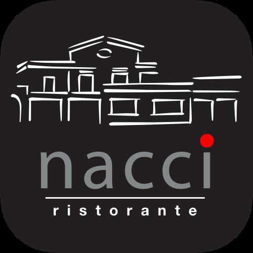Naturalmente Nacci