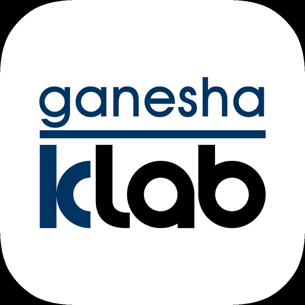 Ganesha Klab