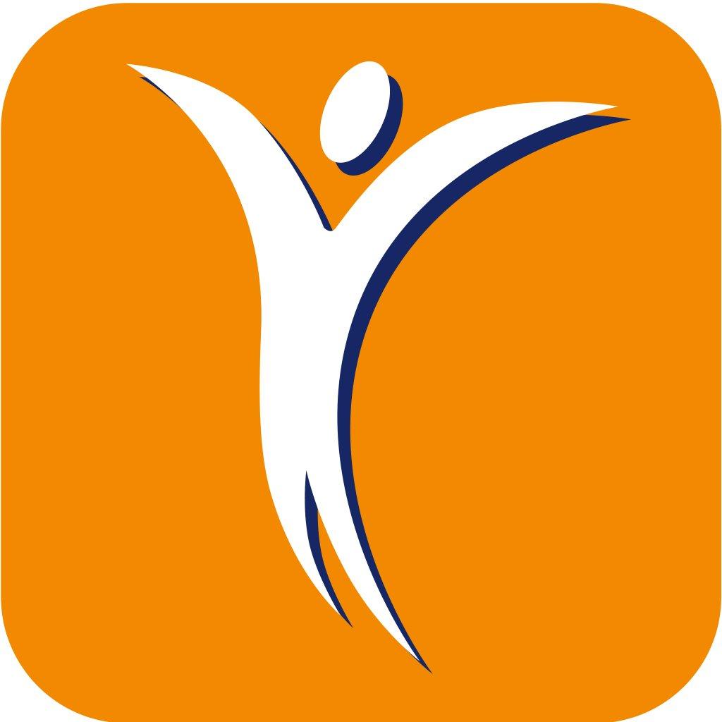 Energym Wellness Club