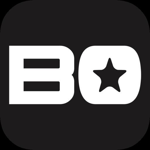 Bodystar