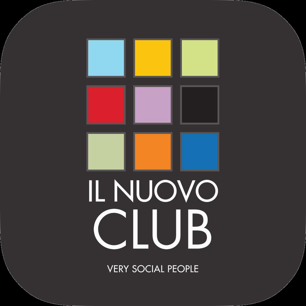 Il Nuovo Club