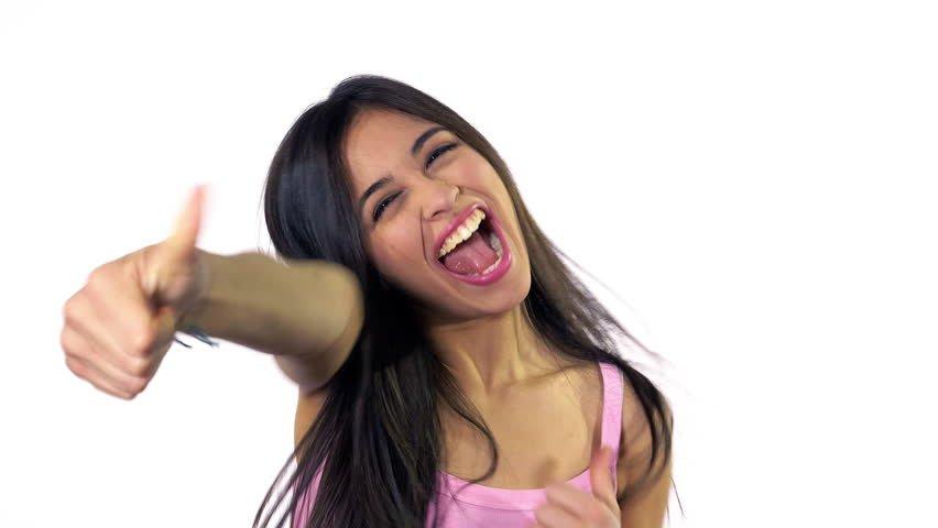 Anche se non sai ballare Latino...Puoi ballare anche dance...Oppure bere solo il drink