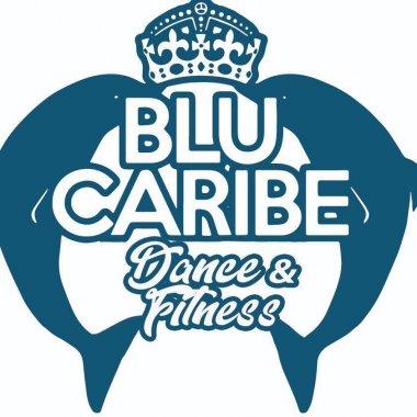 Accademia Blu Caribe