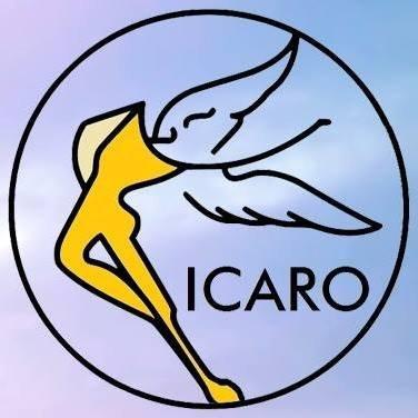 Centro Danze Icaro