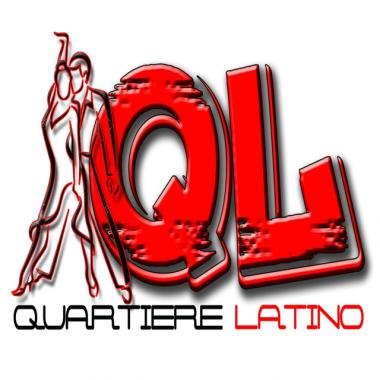 Quartiere Latino