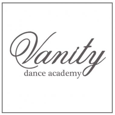 Vanity Dance Academy