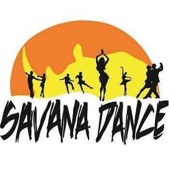 Savana Dance