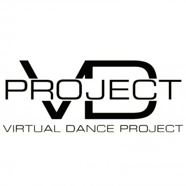 Virtual Dance Project