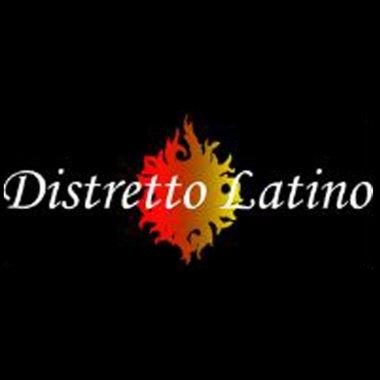 Distretto Latino