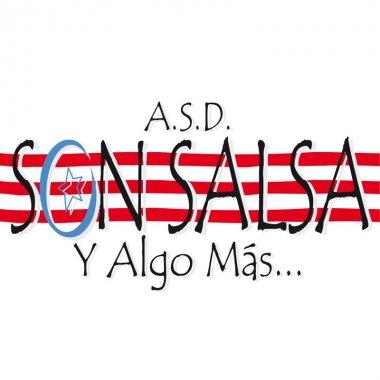 Son Salsa