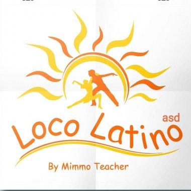 Loco Latino