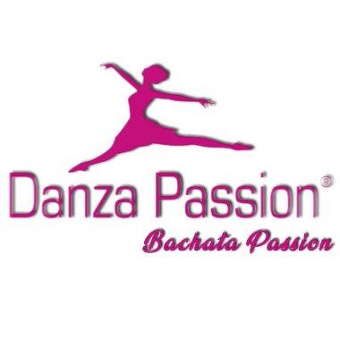 Bachata Passion