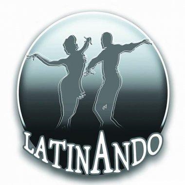 Latinando