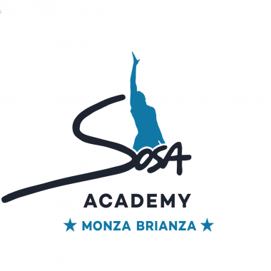 Sosa Academy Monza Brianza
