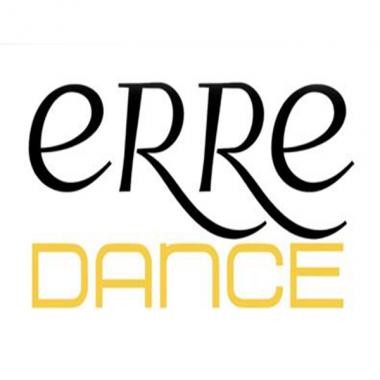 Erre Dance